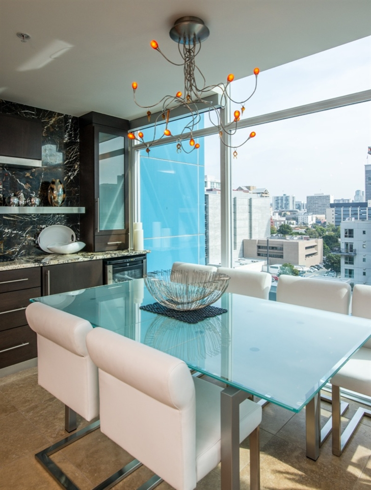 Sapphire Tower 1103 - OFF THE MARKET IN JUST 9 DAYS Photo