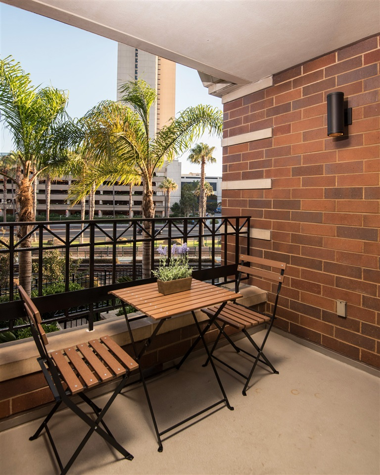 CityFront Terrace Townhome 109 Photo